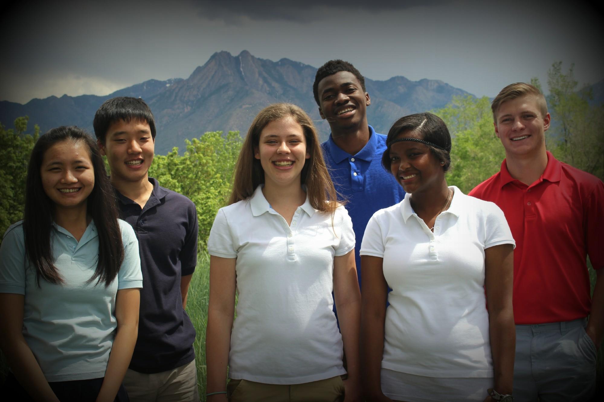 Mount Vernon Academy – Private School in Salt Lake City