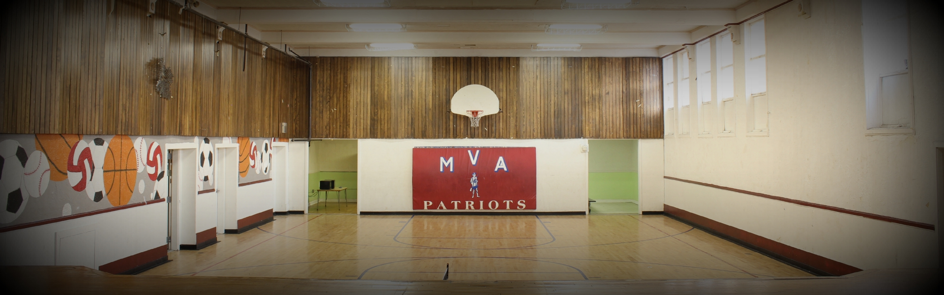 Mount Vernon Academy – Private School in Salt Lake City, Utah